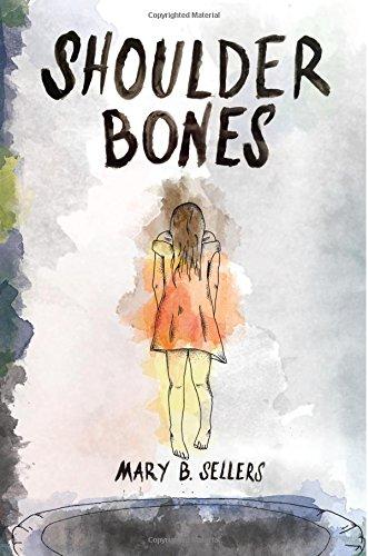 Shoulder Bones pdf epub