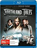 Southland Tales / [Blu-ray]