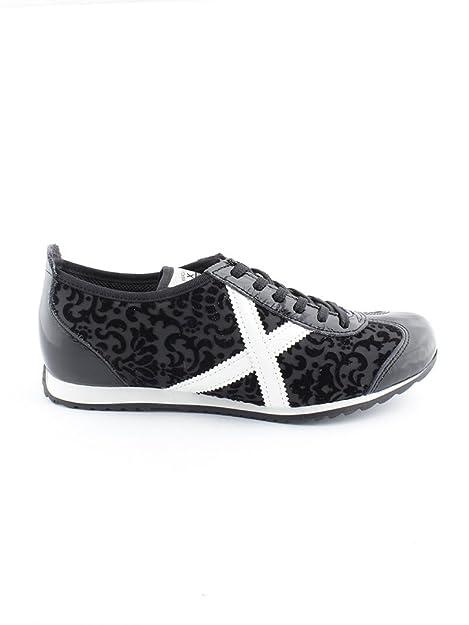 MUNICH Osaka 213 - Zapatillas para Mujer, Color, Talla 40: Amazon.es: Zapatos y complementos