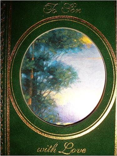 xilocart le lumache photo album