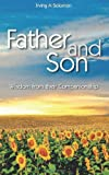 Father and Son, Irving Solomon, 1478269472