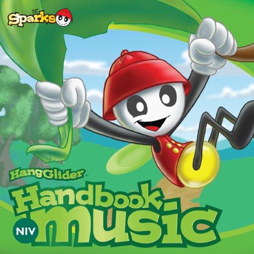 HangGlider Handbook Music * NIV