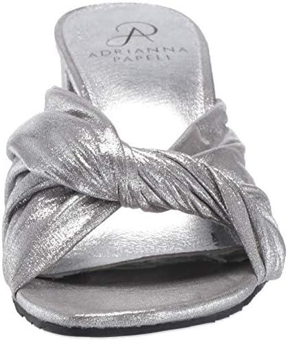 Adrianna Papell Women's Anya Heeled Sandal