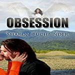 Obsession | Sharon Buchbinder