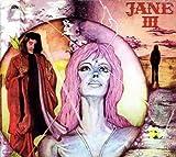 Jane III by Jane (2005-04-05)