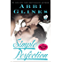 Simple Perfection: A Rosemary Beach Novel (The Rosemary Beach Series Book 6)