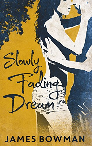 Slowly Fading Dream