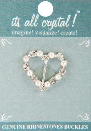 vision-trims-genuine-rhinestone-buckle-38mm-heart-silver-pearl