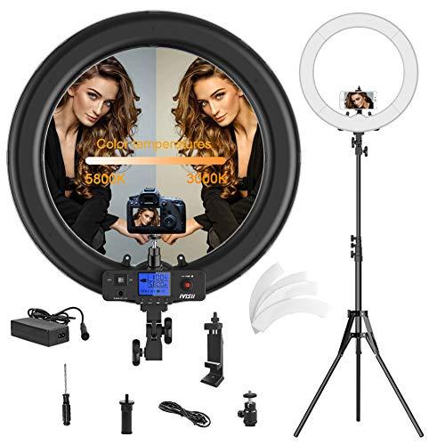 Bestselling Camera Flashes