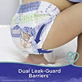 Pampers Easy Ups Training Pants Boys and