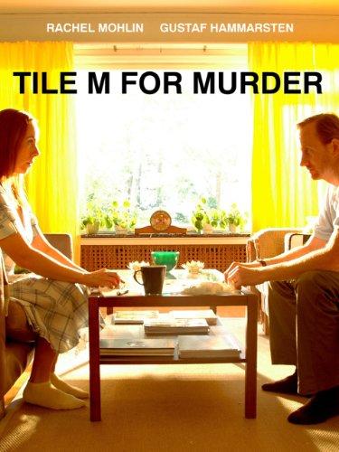 tile-m-for-murder