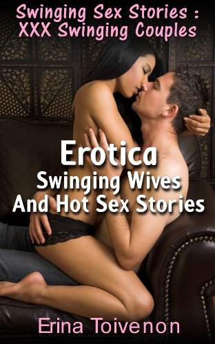 couples erotic Stories