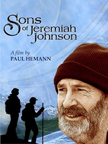 sons-of-jeremiah-johnson