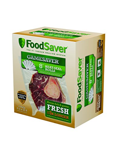 Buy food saver bags where to buy