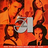 Used Sawmill Best Deals - Studio 54, Vol. 1: Music From The Miramax Motion Picture