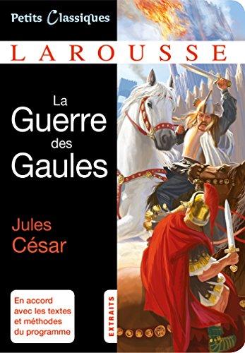 CÉSAR CONQUÉRANT DE LA JULES GAULE TÉLÉCHARGER