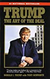 img - for Trump: The Art of the Deal book / textbook / text book