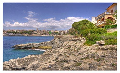 España Costa Mallorca ciudades Tourist Souvenir muebles ...