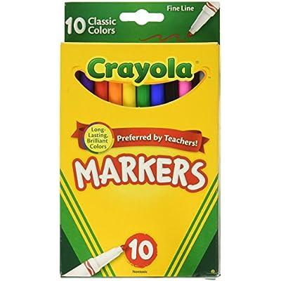 crayola-58-7726-classic-fine-line