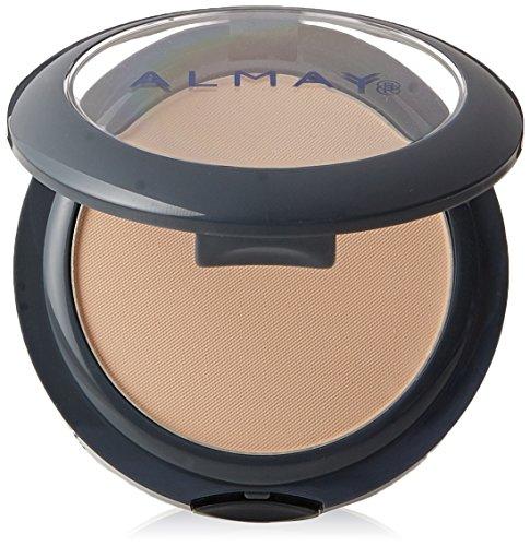 Almay Face Cream - 9