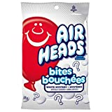 Airheads Bites White Mystery, 170g