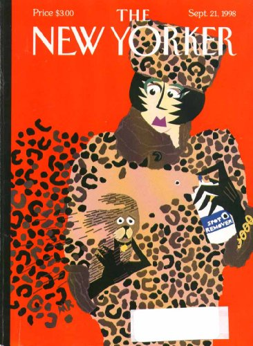 new-yorker-cover-mr-spot-remover-disaster-9-21-1998