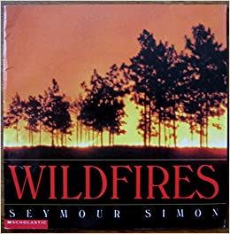 Book Wildfires