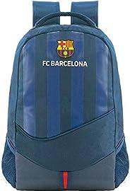 Mochila Esportiva, Barcelona, 9154, Azul
