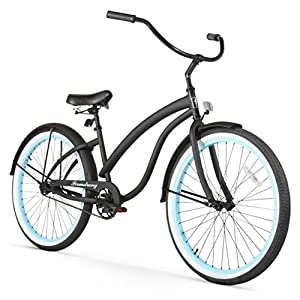 Best Womens Cuiser Bikes 2019