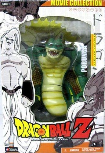 Amazon Dragon Ball Z
