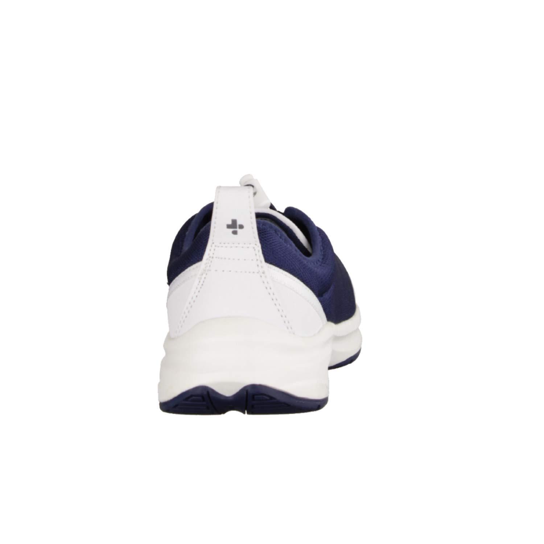 Sneaker Schuhe Damen Docprice Mediflex Professional 100114