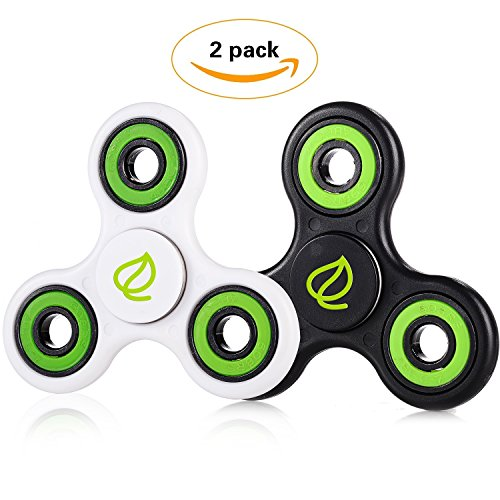 exgreem-new-2017-dirt-resistant-edc-tri-spinner-fidget-toy-smooth-surface-finish-ultra-durable-2-3-m