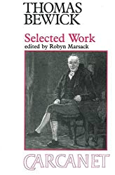 Selected Work (Fyfield Books)
