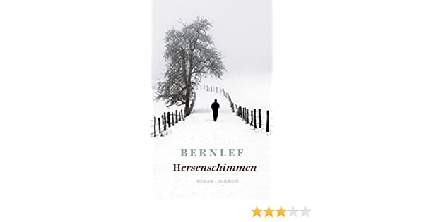 Hersenschimmen Dutch Edition Kindle Edition By J Bernlef