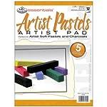 Royal & Langnickel Artist Pastels Art...