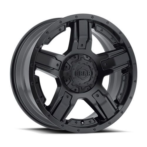 gear rims - 6