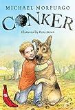 Conker, Michael Morpurgo, 1405256397