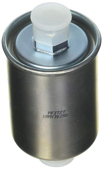 STARTER SOLENOID Fits PEUGEOT 504 505 604 2.1L 2.3L Diesel 1973-1981