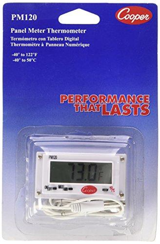 cooper-atkins-pm120-0-8-digital-mini-rectangular-panel-thermometer-40-120-f-temperature-range