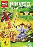 LEGO Ninjago - Staffel 2.2