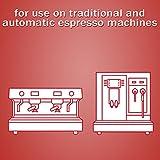 Urnex Cafiza Professional Espresso Machine Cleaning