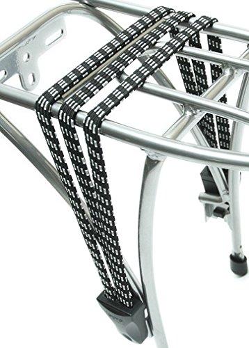 Most Popular Bike Cargo Racks