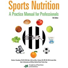Nt books nutrition stimson library libguides at stimson library sports nutrition a practice manual for professionals by christine rosenbloom ellen coleman academy of nutrition and dietetics fandeluxe Images