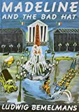 img - for Madeline and the Bad Hat book / textbook / text book
