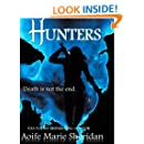 Hunters: Hunters (The Demon Series Book 1)