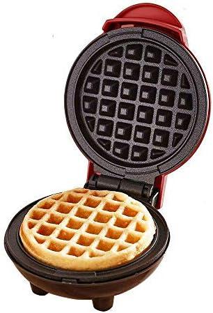 oriental-elife-mini-waffle-maker