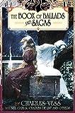 Charles Vess' Book of Ballads & Sagas