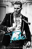 Take (Temptation Series) (Volume 2)