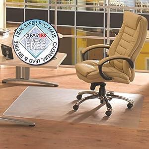 Floortex Advantagemat Phthalate-Free PVC