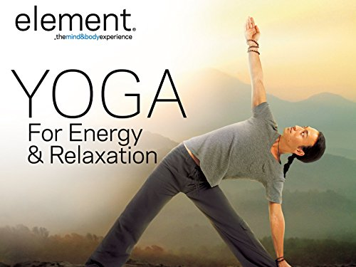 element-yoga-for-energy-relaxation